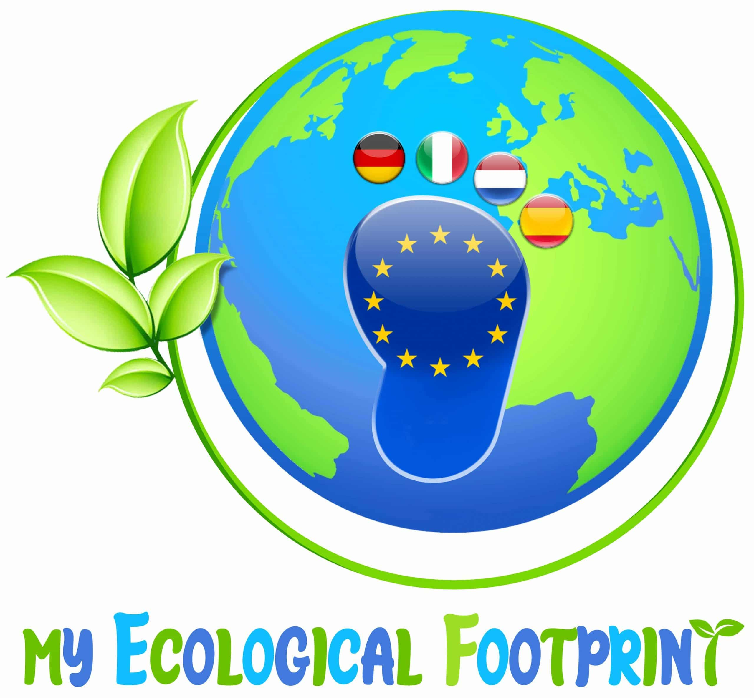 logo Erasmus 2021